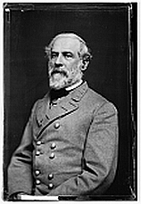 Recollections and Letters of General Robert E. Lee by Captain Robert E. Lee, His Son.